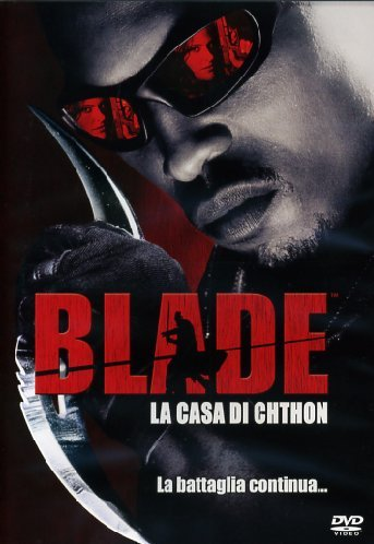 blade-la-casa-di-chthon-import-italien