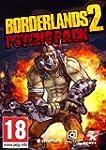 Borderlands 2: Psycho Pack [Online Ga...