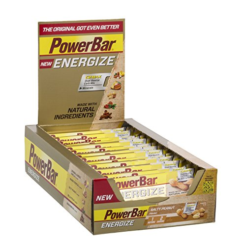 powerbar-energize-c2max-salty-peanut-flavour-energy-bar-pack-of-25