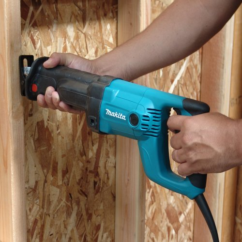 Makita JR3050T Reciprosäge 1010 W - 7