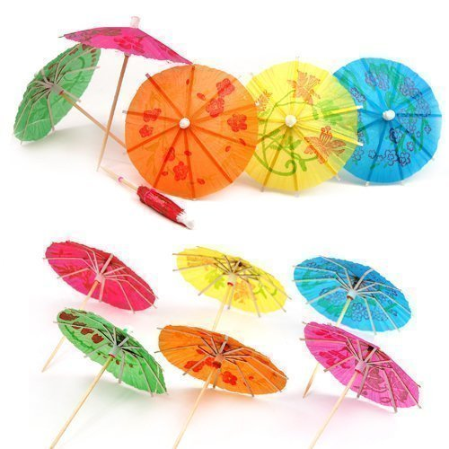 accessotech-24-mixed-paper-cocktail-umbrellas-parasols-for-party-tropical-drinks-accessories