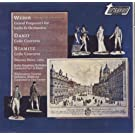 Cello Concertos [UK Import]