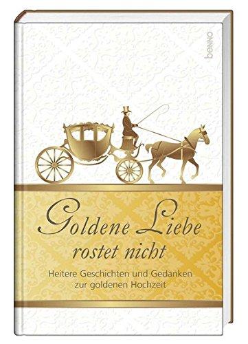 Süsse Geschenke Zur Goldenen Hochzeit Geschenke News