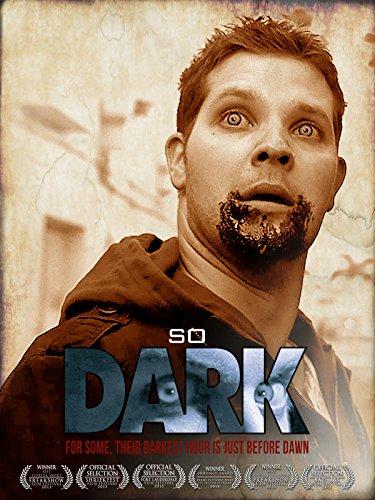 So Dark [OV]