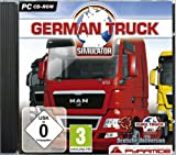 German Truck Simulator [Software Pyramide]