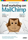 Email marketing con MailChimp (Web marketing)