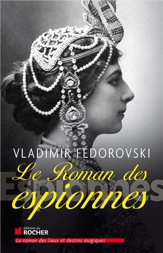 """<a href=""""/node/4883"""">Le roman des espionnes</a>"""