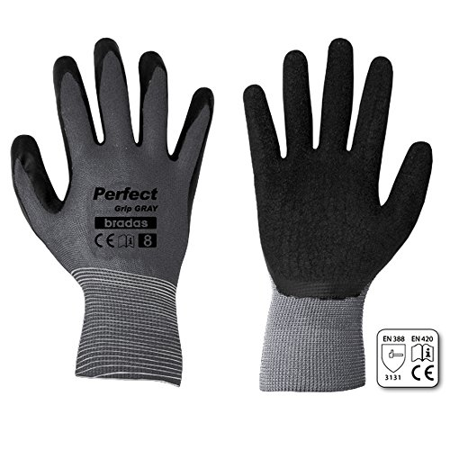 12-pairs-of-work-gloves-with-latex-coating-size-8-10-fitting-gloves-gardening-gloves-work-wear-safet