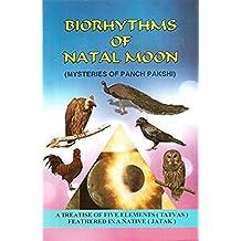 Amazon In N S N Rao Books