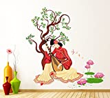 Decals Design Wall Stickers Living Room ...