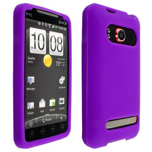 premium-quality-purple-soft-silicone-skin-case-cover-for-htc-evo-4g-by-igears-r-us