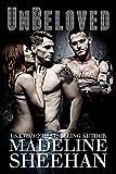 Unbeloved (Undeniable Book 4) (English Edition)