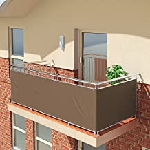 suchergebnis auf f r balkon sichtschutz stoff. Black Bedroom Furniture Sets. Home Design Ideas