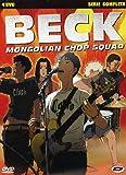 Beck - Mongolian Chop Squad(serie completa)