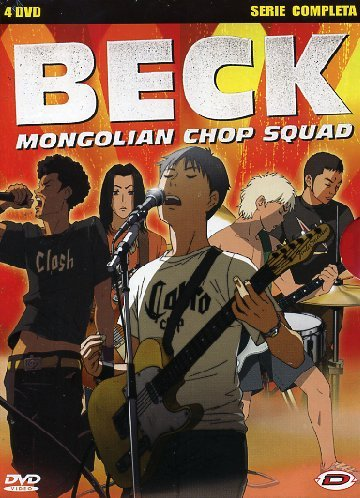 beck-mongolian-chop-squad-serie-completa