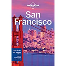 San Francisco (Country Regional Guides)