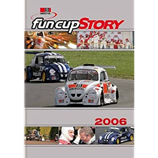 Uniroyal Fun Cup Story 2006