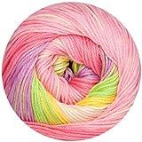 Sandy Design Color 0305, ONline Linie 165
