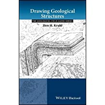 Drawing Geological Structures (Geological Field Guide)