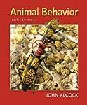 Animal Behavior: An Evolutionary Appr...