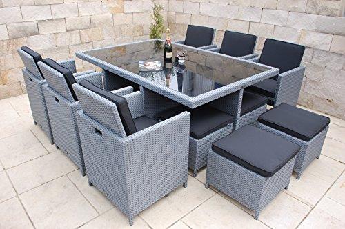 Ragnarök-Möbeldesign RM-T15-PG-S-S