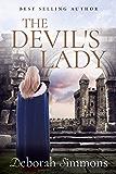 The Devil's Lady