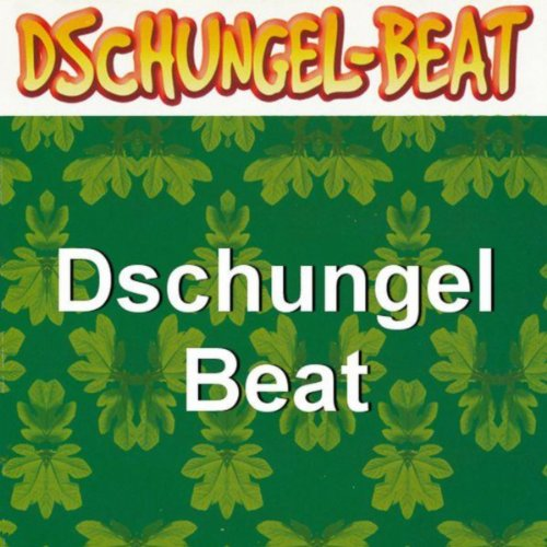 ich bin ein star holt mich hier raus de dschungel beat sur amazon music. Black Bedroom Furniture Sets. Home Design Ideas