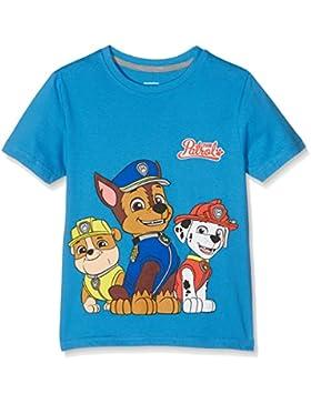 Paw Patrol Group, Camiseta para Niños