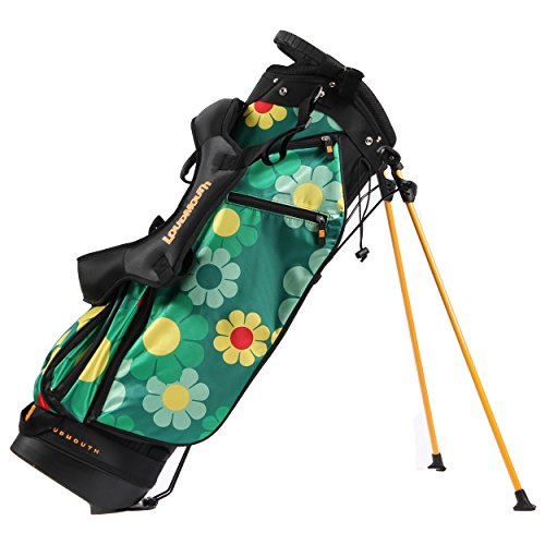 loudmouth-augusta-magic-bus-stand-bag-20