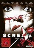 Scream (Uncut) kostenlos online stream