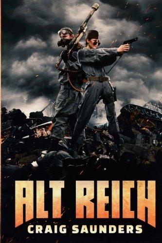 ALT-Reich