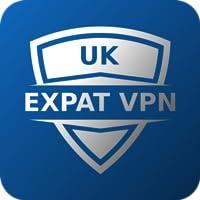 UK Expat VPN