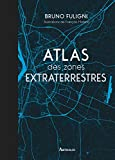 Atlas des