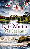 Das Seehaus: Roman (German Edition)