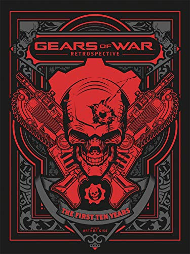 Gears of War: Retrospective -