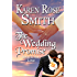 The Wedding Promise (Search For Love series Book 8)