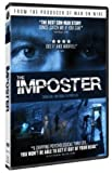 Imposter [Edizione: Stati Uniti]