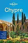 Chypre - 2ed