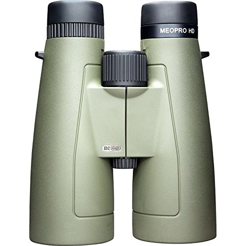 Meopta Fernglas MeoPro 8x 56HD Monokular