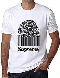 Amazon.es  supreme ropa - Camisetas   Camisetas y tops  Ropa 2c4a71a4ae1