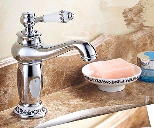 peiwenin-bano-cuarto-de-bano-grifo-de-oro-continental-grifo-bano-de-cobre-completo-chino-caliente-y-