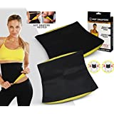 BDMP Slimming Hot Shaper Neo Tex Belt For All Size