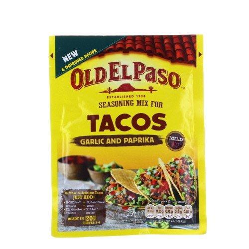 old-el-paso-taco-seasoning-garlic-and-paprika-mix-25-g