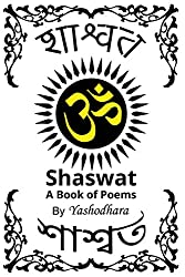 Shaswat: A Book of Poems