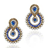 Pearl traditional ethnic indian traditio...