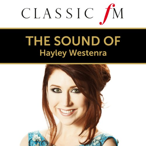 The Sound Of Hayley Westenra (...
