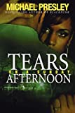 Tears on a Sunday Afternoon (English Edition)