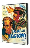 ¡A Mí La Legión! (Import) (Keine Deutsche Sprache)