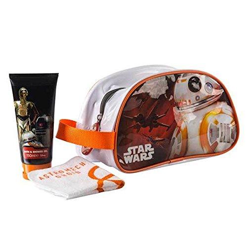 star-wars-bb8-wash-bag-toiletry-bag-with-bath-showe-gel-flannel-face-cloth