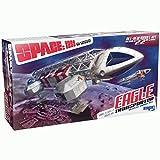 """MPC mpc825""""Space: 1999Eagle Transporter 22Long plastica modello"""